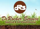 DeRocher Services