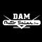 Dam Auto Sales, Inc