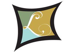 Lilly Family Dentistry Logo