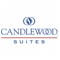 Candlewood Suites - Sioux City - Southern Hills Logo