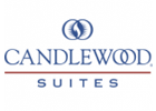 Candlewood Suites - Sioux City - Southern Hills