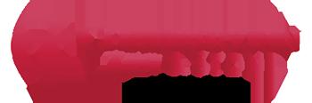 Chamberlain Tile Logo