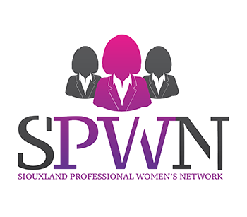 Siouxland Professional Women's Network Logo