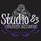 Studio 83 Holistic Wellness Logo