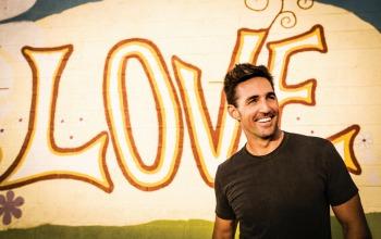 Jake Owen with Love